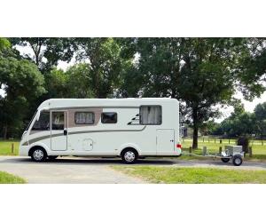 camping carrmk gd seule
