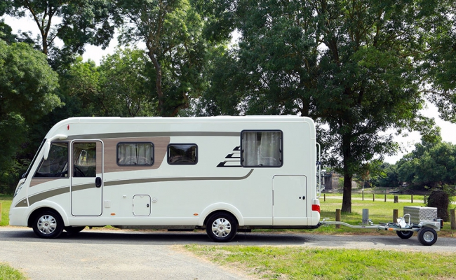 camping-carrmk-gd-seule